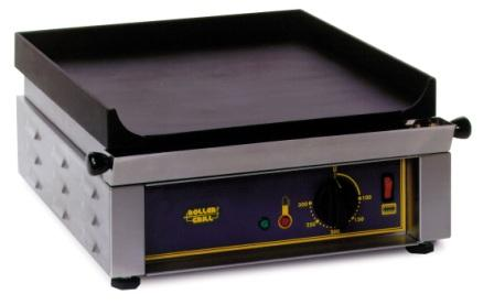 Rollergrill PSE 400 Griddle