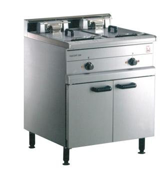 Falcon 350 E350/36 Fryer