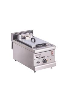 Falcon 350 E350/38 Fryer