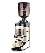 Futurmat 'Silent' Automatic Coffee Grinder