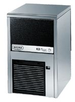 Brema CB246A Ice Maker