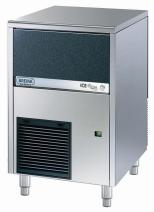 Brema CB316A Ice Cube Maker