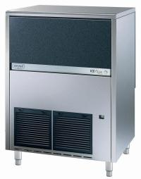 Brema CB640A Ice Cube Maker