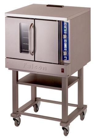 Falcon G7204 Gas Convection Oven