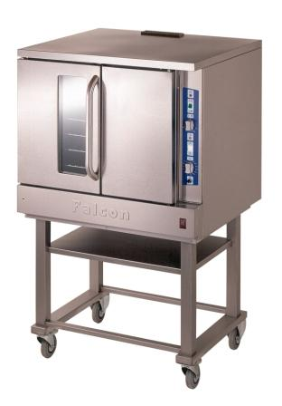 Falcon G7208 Gas Convection Oven