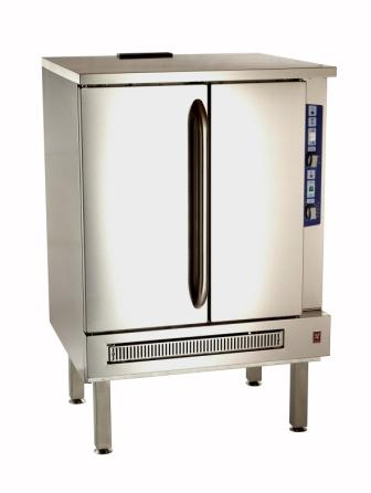 Falcon G7211 Gas Convection Oven
