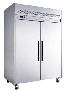 Williams Gem Jade HJ2 Fridge