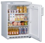 Liebherr UKU1800 Fridge