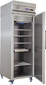 MPS CB170 Commercial Freezer