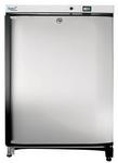 LEC CL150S Fridge