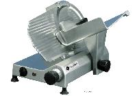Monarch KS250HD Food Slicer