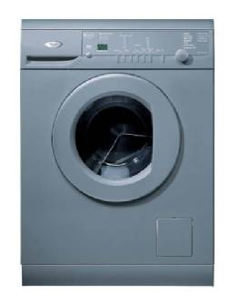 Whirlpool HDW 6100 Series 6 Washer