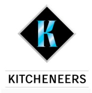 Kitcheneers